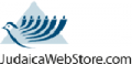Click to Open JudaicaWebStore Store