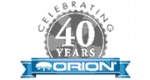 Click to Open Orion Telescopes & Binoculars Store
