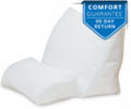 Contour Living: $20.05 Off Flip Pillow
