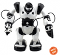 Syg Mall: 40% Off LARGE Roboactor Robot Smart Voice Activated Control