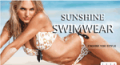 Wholesale Dress: Shop Sunshine Swimwear