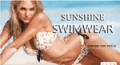 Wholesale Dress: Shop Sunshine Swimwear