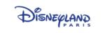 Click to Open Disneyland Paris Store