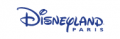 More Disneyland Paris Coupons