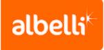 Click to Open Albelli Store
