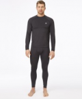 Cuddl Duds: FlexFit Men's Clothing As Low As $20.99