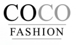 Click to Open Coco Fashion Store