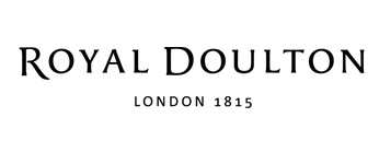 Click to Open Royal Doulton Store
