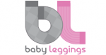 Click to Open Baby Leggings Store