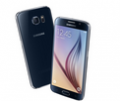 Technollo: Sell Your Samsung Galaxy S6 SM-G920P Sprint Up To $295