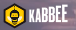 Click to Open Kabbee Store