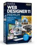 Magix: Xara Web Designer 11 Premium