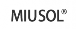 Click to Open Miusol Store
