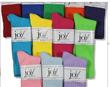 Joy Of Socks: $1.02 Off  Colorful Cotton Crew Socks (Men's)