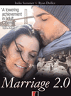 Adam & Eve: Marriage 2.0 Only $34.95