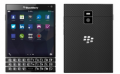 Technollo: Sell Your Blackberry Passport Unlocked Up To $250