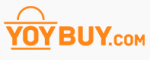Click to Open YOYBuy Store