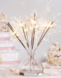 Wedding Sparkler Store: 9 Inch Wedding Sparklers From $19.95