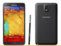 Technollo: Sell Your Samsung Galaxy Note 3 N9000 (Unlocked) Up To $185