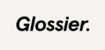 Click to Open Glossier Store