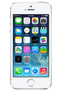 Technollo: Sell Your Apple IPhone 5S 64GB (Unlocked) Up To $210