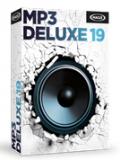 Magix: Magix MP3 Deluxe 19