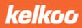 Click to Open Kelkoo Store