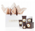 LaLicious: The Collection Set For $92.50