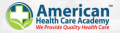 More American Health Care Academy Coupons