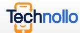 Click to Open Technollo Store