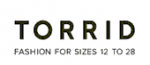 Click to Open Torrid Store