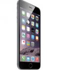 Technollo: Sell Your Apple IPhone 6 16GB ( Unlocked) Up To $400