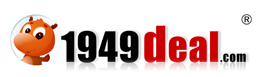 1949 deal Coupon Codes