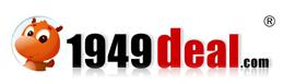 Abra 1949 deal tienda