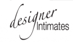 Click to Open Designer Intimates Store