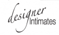 More Designer Intimates Coupons