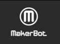 Click to Open Makerbot Store