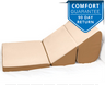 Contour Living: $40 Off MiniMax Multi-Position Wedge