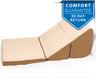 Contour Living: $40 Off MiniMax Multi-Position Wedge