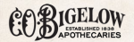 Click to Open C.O. Bigelow Store