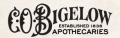 More C.O. Bigelow Coupons
