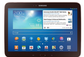 Technollo: Sell Your Samsung Galaxy Tab 4 10.1 (Sprint) For Up To $50