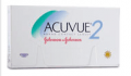 1800AnyLens: $50 Off Acuvue 2 Contacts Only $25.99/box