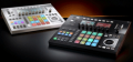 Sam Ash: 9% Off Native Instruments Maschine Studio