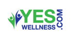 Click to Open Yes Wellness Store