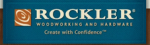 Click to Open Rockler Store