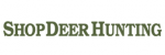 Click to Open Shop Deer Hunting Store