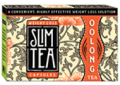 Okuma Nutritionals: 18% Off Premium SlimTea Capsules - Loyalty Program