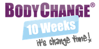 10 Weeks BodyChange Coupon Codes