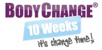 10 Weeks BodyChange Coupon Codes